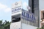 Làm rõ những dấu hiệu 'mập mờ' về thuế liên quan đến Công ty địa ốc Alibaba