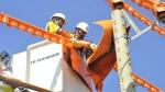 Lịch cúp điện dự kiến ở Bình Thuận từ ngày 19/08 đến ngày 26/08/2019