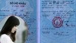 Cô gái Lào Cai 30 tuổi vẫn chưa chịu lấy chồng, bố mẹ ngay lập tức