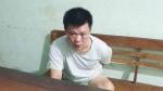 Gia Lai: Bắt giữ đối tượng sàm sỡ thiếu nữ, đâm chiến sĩ Cảnh sát
