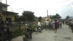 Thái Bình: Thông tin mới nhất vụ bao vây đưa về trụ sở vì nghi bắt cóc trẻ con, thanh niên sợ hãi tiểu tiện ra quần