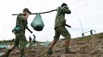Đê biển Tây ở Cà Mau bị sạt lở sẽ khắc phục thế nào?