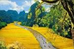 Cơ hội bứt phá cho du lịch Ninh Bình từ Năm Du lịch Quốc gia 2020