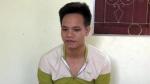 Bắc Giang: Giả danh nhân viên