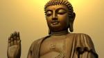 Phật dạy: 2 thứ không được nợ dù là người thân nhất, ai cũng nên kh.ắc c.ốt ghi tâm