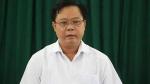 Vụ gian lận điểm thi: Phó Chủ tịch Sơn La bị Thủ tướng kỷ luật