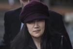 Trung Quốc cáo buộc Mỹ 'bắt nạt' Huawei
