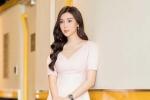 Cao Thái Hà: Cảnh tôi cưỡng hiếp Hứa Minh Đạt có 2 triệu lượt xem, mấy chục ngàn tương tác sau 1 ngày
