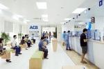 Lãi suất ngân hàng ACB mới nhất tháng 9/2019