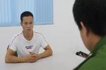 Nhóm đối tượng người nước ngoài sang Việt Nam chuyên phá két sắt, trộm tài sản