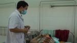 Bình Phước: 3 người chế.t do sốt xuất huyết