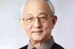 Bác sĩ 78 tuổi vẫn leo bộ 22 tầng, cả đời không tiểu đường, cao huyết áp nhờ 6 'bí quyết vàng' ai đọc cũng khâm phục
