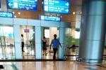 Bí thư bỏ nhiệm sở đi Côn Đảo: 'Tôi chỉ đi... ngày rưỡi'