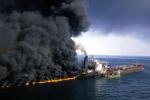 Vụ không kích nhà máy dầu Saudi và mô thức 'tấn công từ bóng tối'