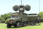 Tinh hoa vũ khí Việt: SPN-30 - 'Bảo bối' gây nhiễu của bộ đội tác chiến điện tử Việt Nam