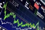 Chứng khoán là gì? Có nên đầu tư vào chứng khoán?