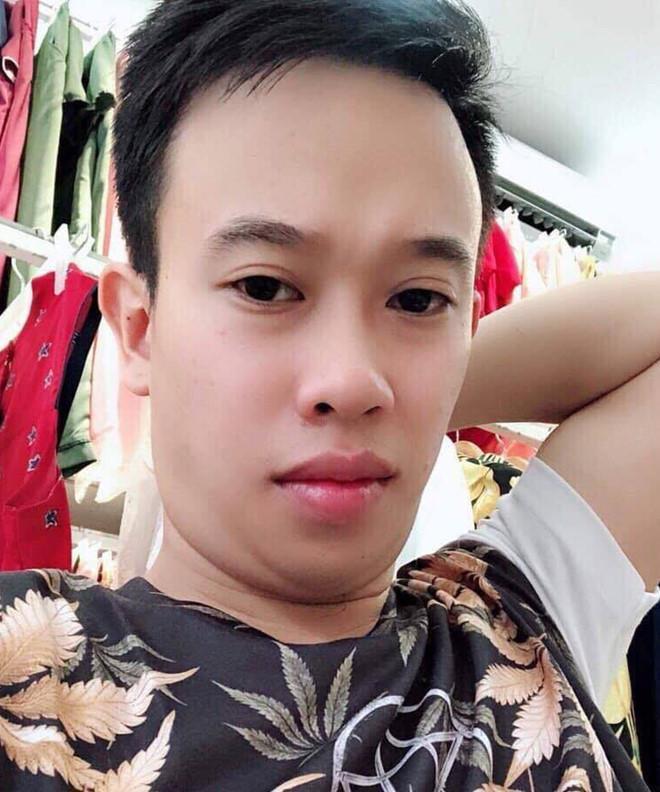 Đinh Thanh Tùng.
