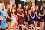 Tour du lịch tìm vợ độc đáo ở Ukraina