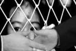 Bến Tre: Khởi tố vụ án bắt cóc trẻ em để đòi bố mẹ trả nợ