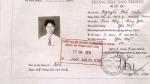 Hưng Yên: Cán bộ xã bị tố sử dụng bằng giả, ai phải chịu trách nhiệm ?