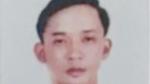 Đà Nẵng: Truy nã đặc biệt
