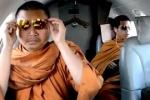 4 sư thầy tai tiếng với cuộc sống xa hoa: Lộ ảnh nhạy cảm; bị tố 'gạ tình' phụ nữ