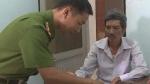 Đắk Lắk: Đối tượng giết người, cướp của, trốn trại