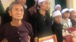 Bắc Giang: Minh oan cho người vợ mang tiếng 'bán tạng chồng'