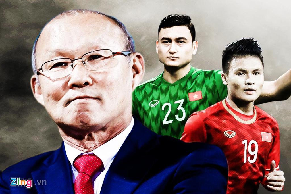 Ở Đông Nam Á hiện tại, chỉ Thái Lan đủ sức chơi ngang ngửa tuyển Việt Nam.