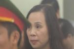 Nguyên Giám đốc Sở GD&ĐT Hà Giang nói gì trước tòa?