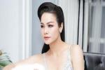 Bắt giữ đối tượng đột nhập nhà ca sĩ Nhật Kim Anh trộm nhiều tỷ đồng