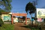 Đắk Nông: Cách chức Chủ tịch xã dùng bằng THPT không hợp pháp