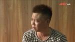 Bắc Giang: Đối tượng gây ra loạt vụ trộm cắp tại các đình, chùa sa lưới