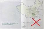 Tổng cục Du lịch yêu cầu Saigontourist giải trình vụ 'đường lưỡi bò'