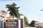 Tổng Giám đốc BDG dính 'án phạt'do báo cáo cáo không đúng thời hạn