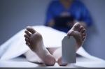 Cơ thể biến đổi như thế nào sau khi chết?