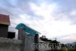 Nghệ An: Hạ tầng điện lưới xuống cấp, đe dọa tính mạng của người dân
