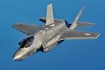 Tiêm kích tàng hình F-35 suýt tan xác: Phi công Mỹ cần 'thần kinh thép' trước khi bay?
