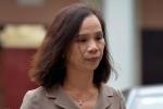 Gian lận thi ở Hà Giang: Bỏ lọt hành vi của vợ Chủ tịch tỉnh?