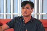 Lãnh đạo Gốm sứ Thanh Hà: Thủ kho đã 'trộm' dầu thải tuồn ra ngoài