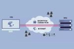 VPN là gì? Lợi ích khi sử dụng phần mềm VPN có thể bạn chưa biết