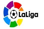 Bảng xếp hạng bóng đá La Liga 2019/20