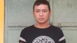 Bắc Giang: Bắt giữ đối tượng nghiện dùng kim tiêm đi cướp tài sản của công nhân