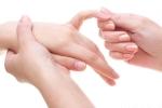 Tê ngón tay: Dấu hiệu của 7 bệnh nguy hiểm, nhận biết sớm và xử lý kịp thời kẻo hối hận không kịp