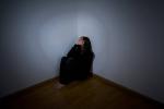 Nữ sinh ám ảnh, sợ hãi khi nhớ lại quá khứ từng bỏ con vì sợ… làm mẹ