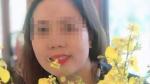 Những cán bộ nào liên quan đến nữ trưởng phòng đánh tr.áo thân phận ở Đắk Lắk?