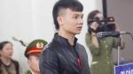 VKS đề nghị x.ử phạt 10 năm - 11 năm tù, Khá Bảnh ph.ả.n b.ác: