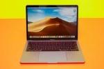 Apple có thể ra mắt MacBook Pro 16 inch vào ngày mai