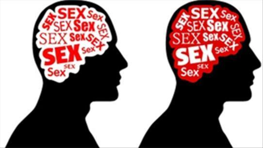 Những người nghiện sex luôn ám ảnh và ham muốn quan hệ tình dục cao hơn người bình thường. Ảnh: Internet.