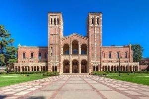 Học phí 10 đại học công lập hàng đầu Mỹ
